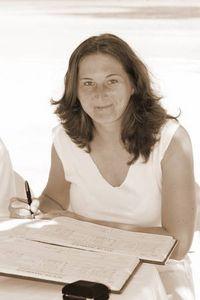 Aniko Mocher