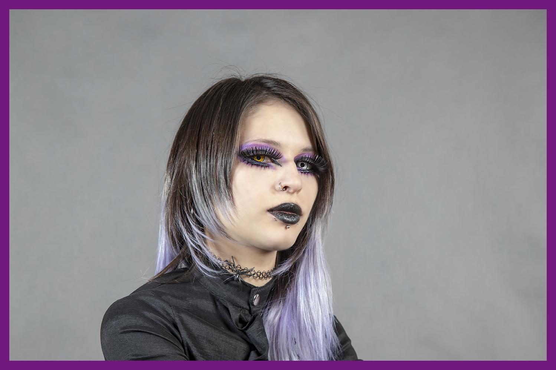 Anime - Tatiana