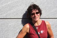 Anita Berkel