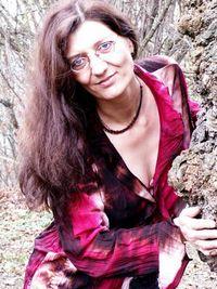 Anita Bougé