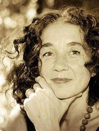 Anita Calzadilla
