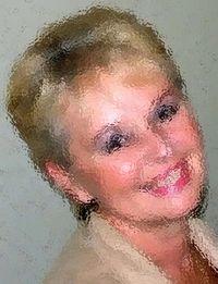 Anita Jarzombek