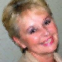 Anita Jarzombek-Krauledies