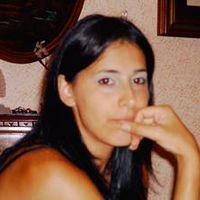 Anita Molera