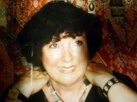 Anita Niehaus