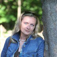 Anita Stoewesand