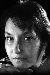 Anita Weißenbach
