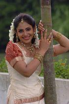 Anitha 007 (do u like it)