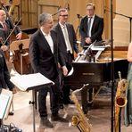 Anja Bachmann, Daniel Freiberg, Rauoul Grüneis