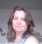 Anja Feldi
