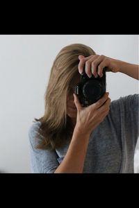 Anja Fellerhoff