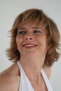 Anja Ingerl