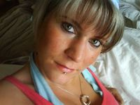 Anja Kirschig