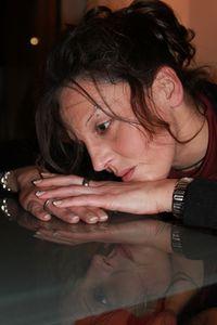 Anja Oligno