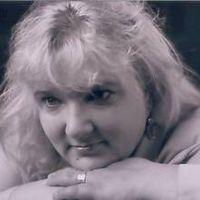 Anja Pfeifer