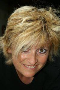 Anja Schneidern