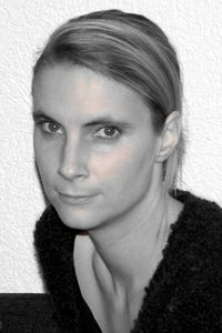 Anja Seelbach