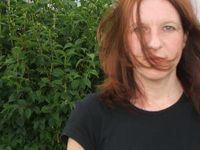 Anja Selter