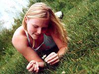 Anja S.I