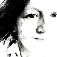 Anja Szonn
