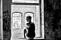 Anja Troks