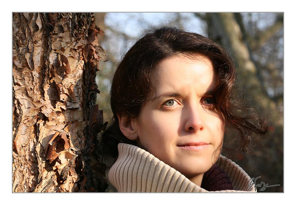 Anja VI