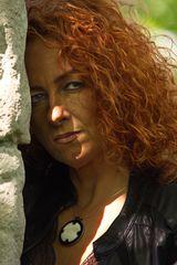 Anja von der NordKüste