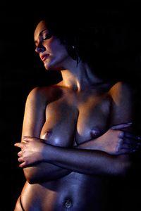 Anja Walker