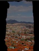 Ankara Ausblick