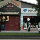 Ankara - Popeye in Ankara