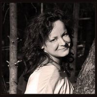 Anke Beatrice Modemann