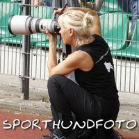 Anke Müller