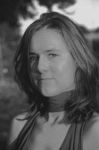 Anke Richter