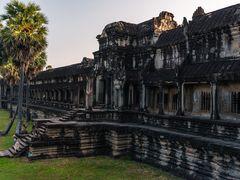 Ankor Wat_KHM_5366