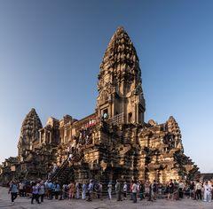 Ankor Wat_KHM_5381