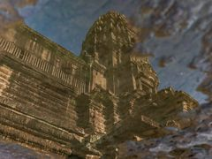Ankor Wat_KHM_5387
