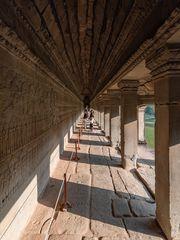 Ankor Wat_KHM_5399