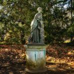 Anmut - Eleganz - Potsdam -