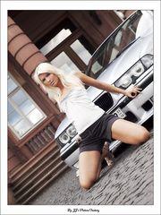 Ann-Christin -2-