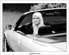 Ann-Christin -5-