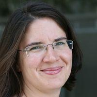 Ann-Christin Kleimann