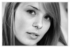 Ann-Sophie 3