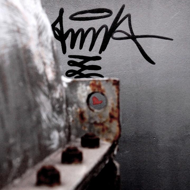AnnA ... *2*