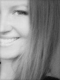 Anna Artyuh