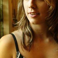 Anna B. K.