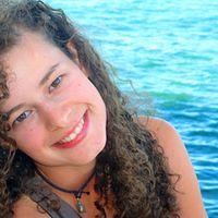 Anna Cilano