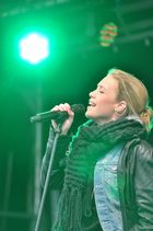 Anna David-Aalborg Gammeltorv2012-2