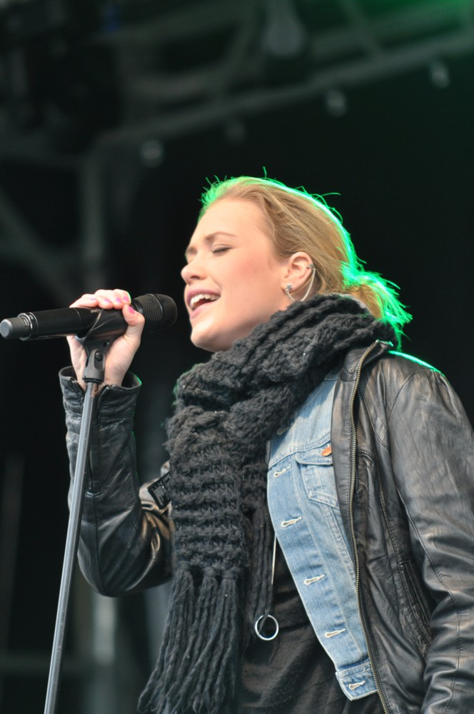 Anna David-Aalborg Gammeltorv2012-3