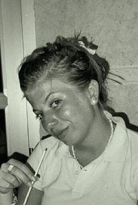 Anna-F. N.