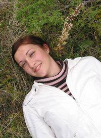 Anna Friederike